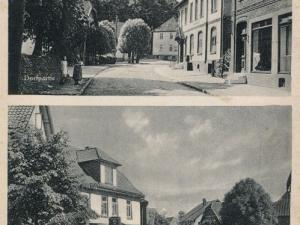 Hauptmann_Heinrich (508)