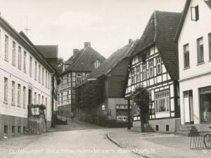 Hauptmann_Heinrich (513)