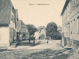 Hauptmann_Heinrich (517)