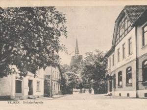 Hauptmann_Heinrich (529)