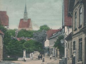 Hauptmann_Heinrich (530)