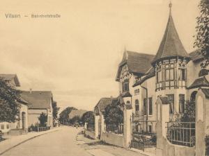 Hauptmann_Heinrich (533)