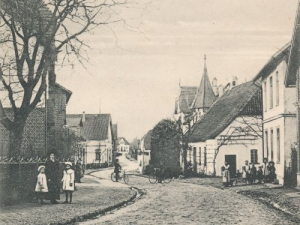 Hauptmann_Heinrich (536)