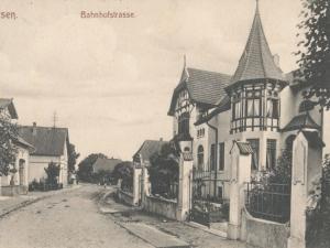 Hauptmann_Heinrich (539)