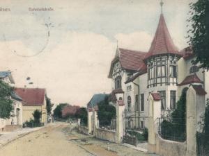 Hauptmann_Heinrich (540)