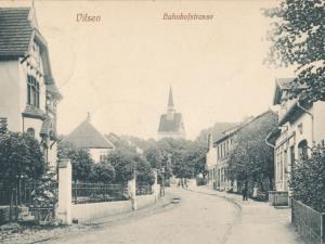Hauptmann_Heinrich (544)