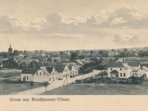 Hauptmann_Heinrich (564)