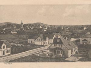 Hauptmann_Heinrich (567)