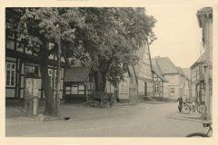 Hauptmann_Heinrich (387)