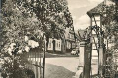 Hauptmann_Heinrich (391)