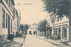 Hauptmann_Heinrich (397)