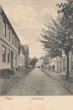 Hauptmann_Heinrich (400)