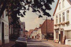 Hauptmann_Heinrich (415)