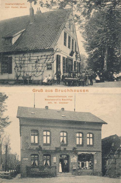 Hauptmann_Heinrich (652)
