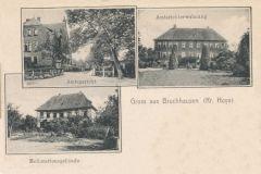 Hauptmann_Heinrich (597)