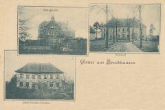 Hauptmann_Heinrich (598)