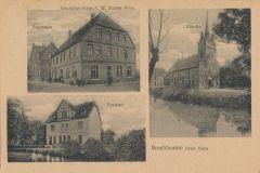 Hauptmann_Heinrich (604)