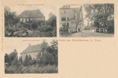 Hauptmann_Heinrich (605)