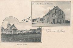 Hauptmann_Heinrich (631)