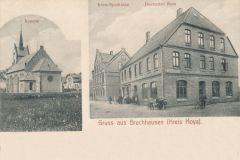 Hauptmann_Heinrich (632)