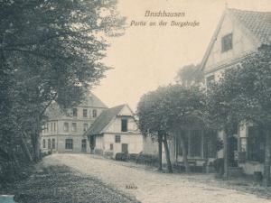 Hauptmann_Heinrich (648)