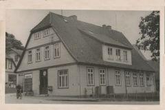Hauptmann_Heinrich (416)