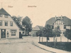 Hauptmann_Heinrich (394)