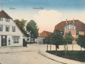 Hauptmann_Heinrich (395)