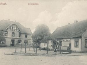 Hauptmann_Heinrich (412)