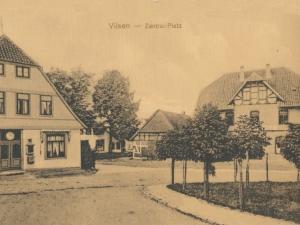 Hauptmann_Heinrich (417)