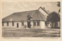 Hauptmann_Heinrich (669)