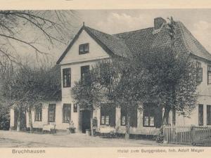 Hauptmann_Heinrich (1002)