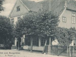 Hauptmann_Heinrich (646)