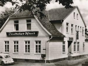 Hauptmann_Heinrich (403)