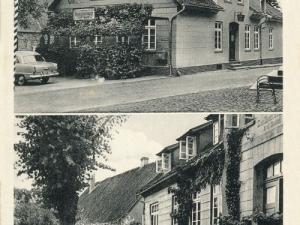 Hauptmann_Heinrich (404)