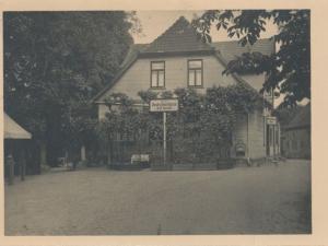 Hauptmann_Heinrich (405)