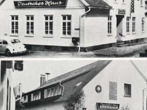 Hauptmann_Heinrich (410)