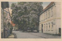 Hauptmann_Heinrich-1144