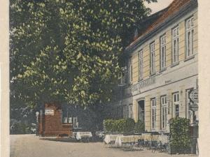 Hauptmann_Heinrich (452)