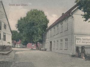 Hauptmann_Heinrich (453)