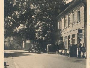 Hauptmann_Heinrich (454)