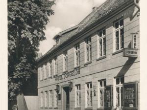 Hauptmann_Heinrich (456)