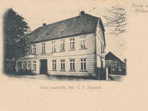 Hauptmann_Heinrich (457)
