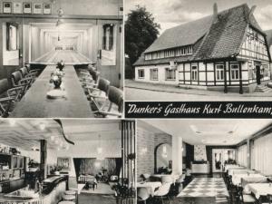 Hauptmann_Heinrich (519)