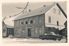 Hauptmann_Heinrich (433)
