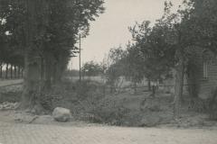 Hauptmann_Heinrich (190)