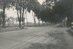 Hauptmann_Heinrich (191)