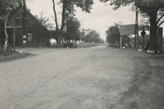 Hauptmann_Heinrich (192)