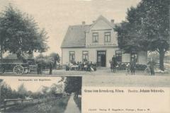 Hauptmann_Heinrich (193)