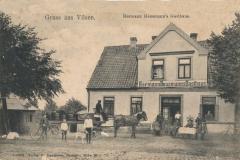 Hauptmann_Heinrich (194)